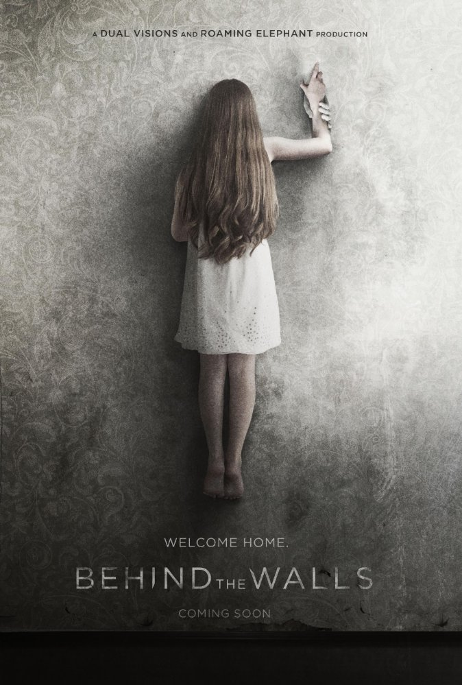 behind_the_walls_poster